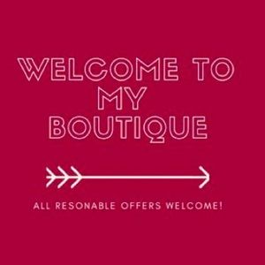 🌵 Reasonable offers accepted 🌵 ✌🏽 🌺